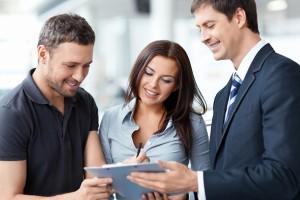 Accompagnement personnalisé pour votre communication digitale sur mesure