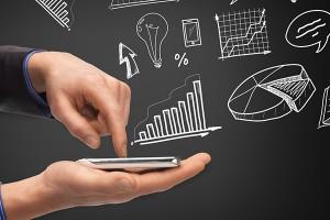 Conseil et stratégie en communication digitale